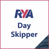 RYA Day Skipper